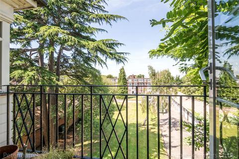 3 bedroom apartment for sale - Rutland Court, Denmark Hill, London, SE5