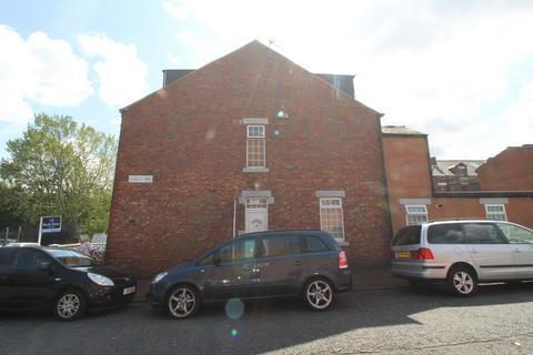 7 bedroom terraced house for sale - Elliott Terrace, Grainger Park, Newcastle upon Tyne, Tyne and Wear, NE4 6UP
