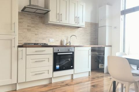 1 bedroom flat to rent - The Vale, Acton, London, W3