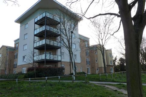 1 bedroom maisonette for sale - Newstead Way, Harlow, Essex, CM20
