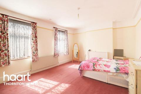 5 bedroom semi-detached house for sale - Dagnall Park, South Norwood, London