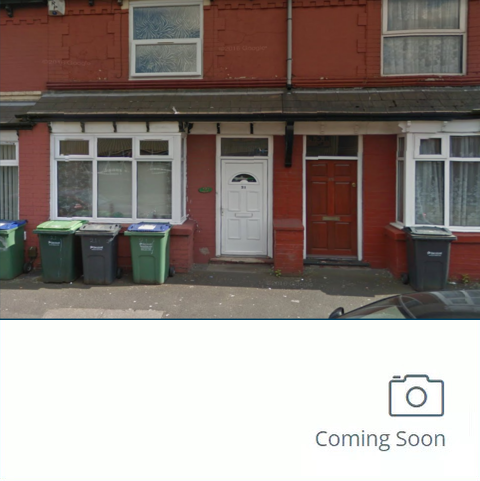 3 bedroom terraced house for sale - Park Lane East , Tipton DY4