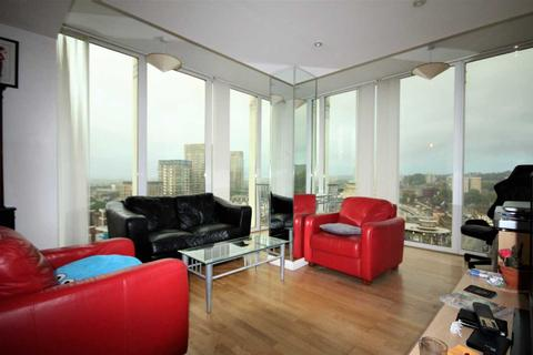 2 bedroom apartment to rent - Greens End, London , Woolwich