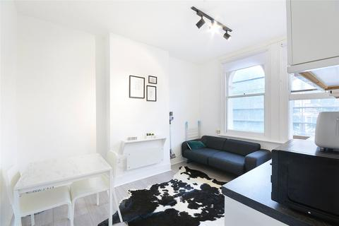 1 bedroom flat to rent - Bath House, Bath Terrace, London, SE1