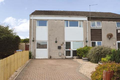 2 bedroom semi-detached house for sale - Glendevon Park, Winchburgh, West Lothian, EH52 6UG