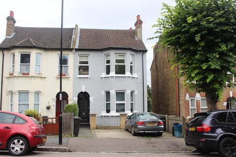 1 bedroom flat to rent - Avondale Road, South Croydon, Surrey CR2