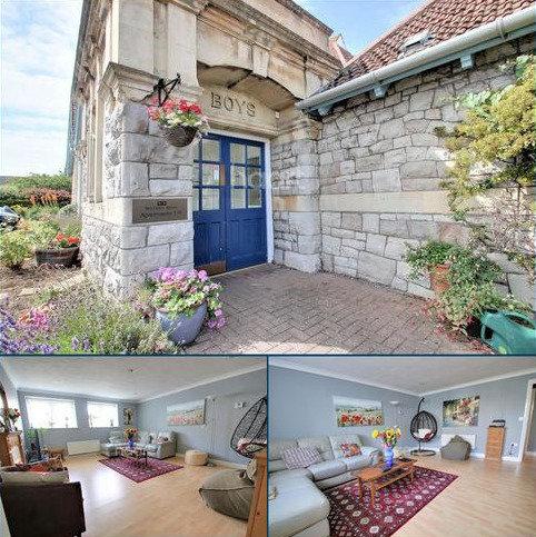 2 bedroom flat for sale - Weston-super-mare