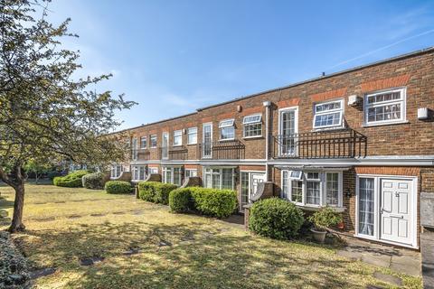 3 bedroom terraced house for sale - Crook Log Bexleyheath DA6