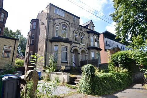 1 bedroom flat to rent - 25 Range Road, Whalley Range, M16