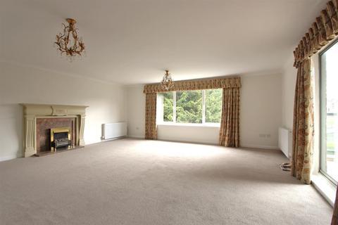 3 bedroom flat to rent - Dalebrook Court, Belgrave Road, Sheffield, S10 3JJ
