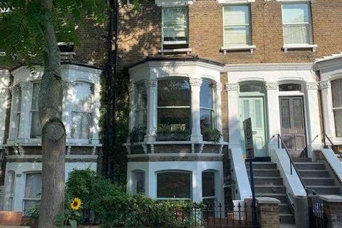 1 bedroom flat to rent - Southcote Road, London