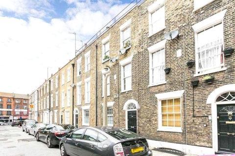 Parking for sale - Mount Terrace, London, E1