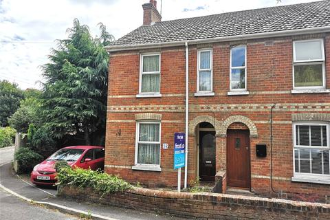 3 bedroom semi-detached house for sale - New Road, Parkstone, Poole, BH12