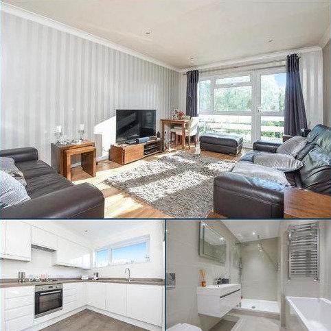 2 bedroom flat for sale - Wickham Road, Beckenham