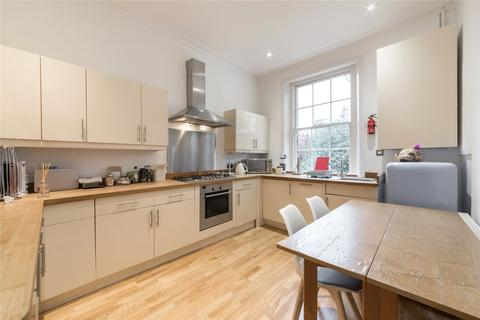 2 bedroom flat to rent - Richmond Crescent, London