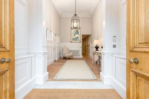 2 bedroom apartment for sale - Apartment 4, 6-7 Drumsheugh Gardens, Edinburgh, Midlothian