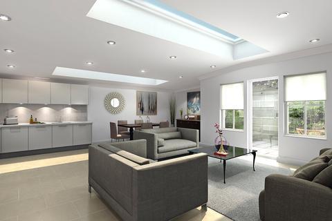 3 bedroom apartment for sale - Apartment 2, 6-7 Drumsheugh Gardens, Edinburgh, Midlothian
