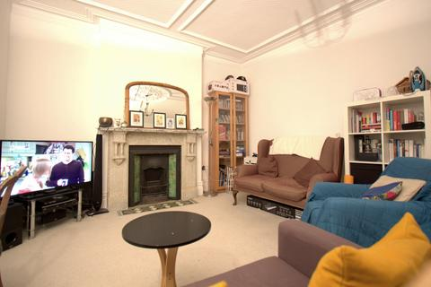 2 bedroom flat to rent - Sudbourne Road, Brixton