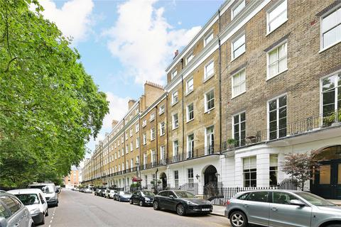 3 bedroom flat to rent - Bryanston Square, London