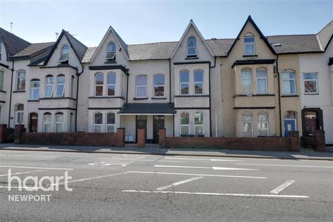 1 bedroom flat to rent - Chepstow Road