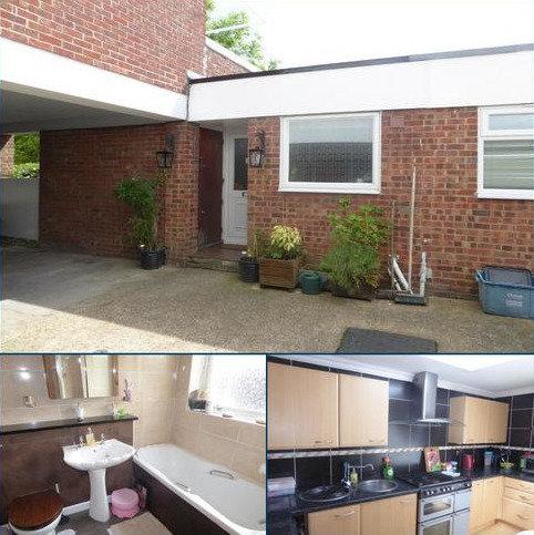 2 bedroom maisonette for sale - Cascades, Court Wood Lane, Forestdale, CR0 9HY