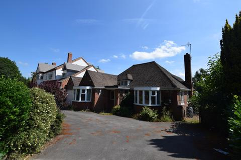 7 bedroom property with land for sale - 46 The Crescent, Hampton-In-Arden, B92 0BP