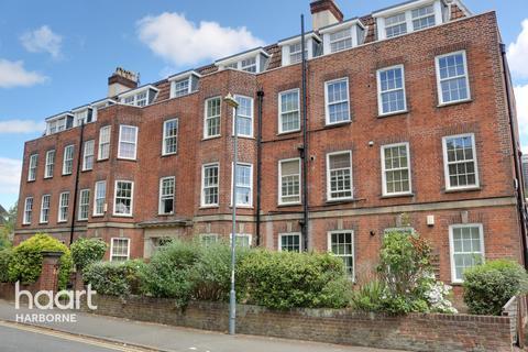 1 bedroom flat for sale - Stirling Road, Edgbaston, Birmingham