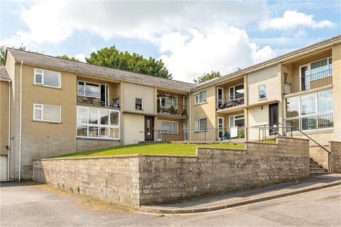 2 bedroom apartment for sale - Solsbury Way, Bath, Somerset, BA1