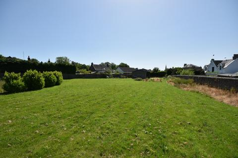 Plot for sale - Building Plot Jerviswood Road, Lanark, ML11 7QS
