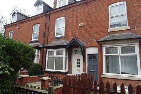 1 bedroom terraced house to rent - Daisy Road, For 3 Students To Share
