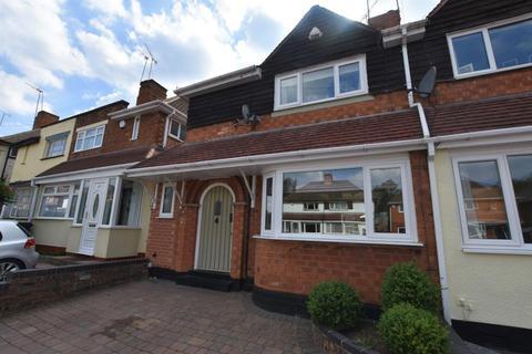 3 bedroom semi-detached house for sale - Lewis Road, Oldbury, B68