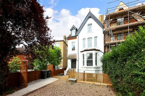 2 bedroom apartment for sale - Anerley Road, Anerley, London, SE20