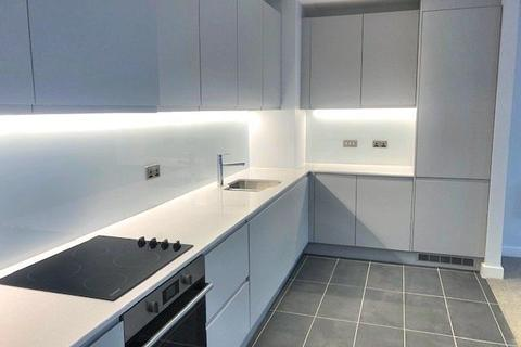 1 bedroom apartment to rent - Local Blackfriars, Salford