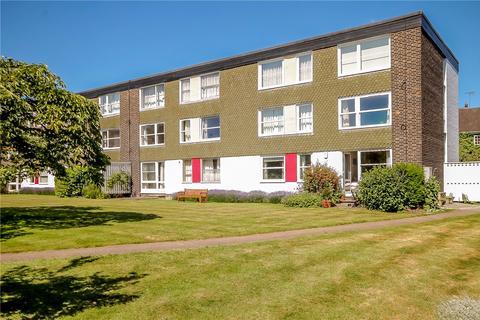 2 bedroom apartment for sale - Sherlock Close, Cambridge, CB3