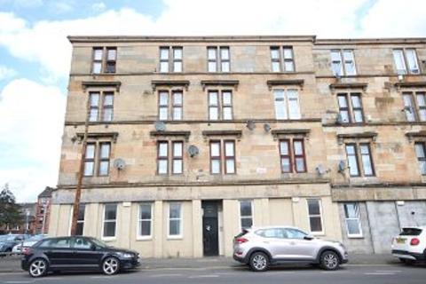 1 bedroom flat to rent - Duke Street, Dennistoun, Glasgow - Available NOW