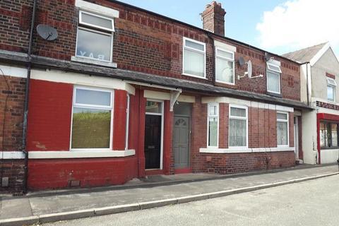 3 bedroom terraced house to rent - Priory Street, Warrington