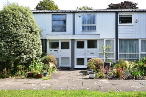 2 bedroom terraced house for sale - Lee Road Blackheath SE3