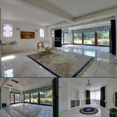 4 bedroom detached house for sale - Kingsbury, London