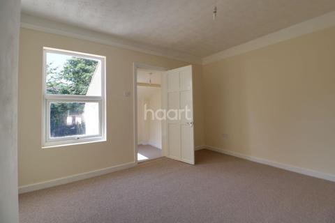 3 bedroom terraced house for sale - Heigham Street, NR2