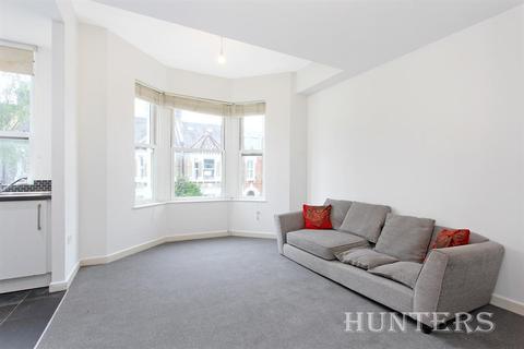2 bedroom flat to rent - Helix Road, , London, SW2 2JR