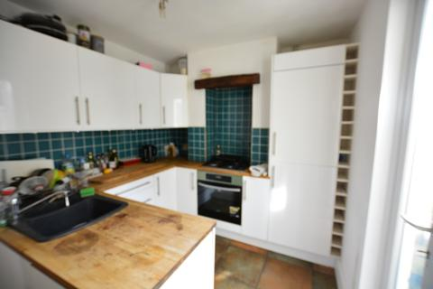 3 bedroom flat to rent - Newark Place, , Brighton, BN2 9NT