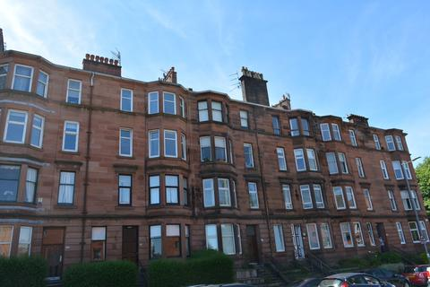 2 bedroom flat for sale - 3/1 209 Crow Road, Broomhill, GLASGOW, G11 7PY