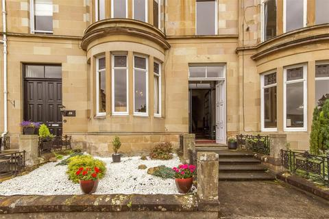 2 bedroom flat for sale - 0/1, 7 Princes Gardens, Glasgow, Lanarkshire, G12