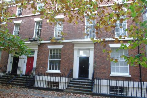 2 bedroom apartment to rent - Sandon Street L8