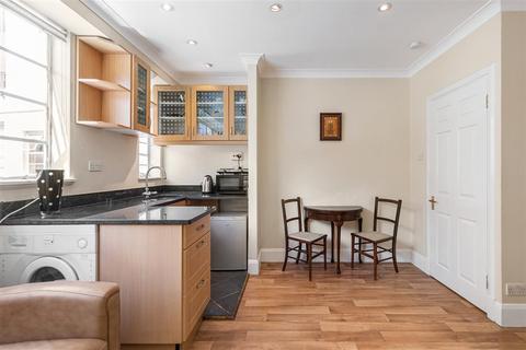 Studio for sale - Sloane Avenue Mansions, Sloane Avenue, SW3