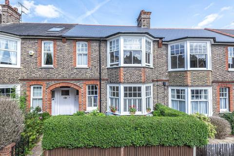2 Bed Flats For Sale In Wimbledon Buy Latest Apartments Onthemarket