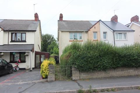 3 bedroom terraced house for sale - Borrow Street, Willenhall