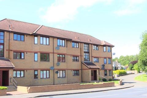 2 bedroom flat to rent - Mill Road, Bathgate, West Lothian, EH48 4BN