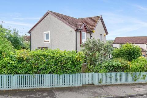 2 bedroom semi-detached house for sale - 17 Engine Road, Gorebridge
