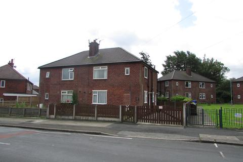 1 bedroom apartment to rent - St Lawrence Road, Denton, Manchester M34 6DG
